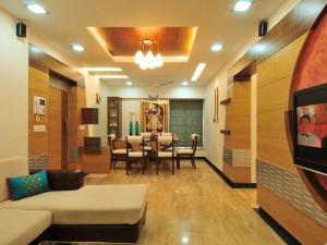 RMS-aumarchitects_modern-Indian-living-room_s4x3.jpg.rend.hgtvcom.1280.960