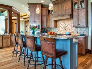 RS_heather-guss-rustic-kitchen-island_4x3.jpg.rend.hgtvcom.1280.960