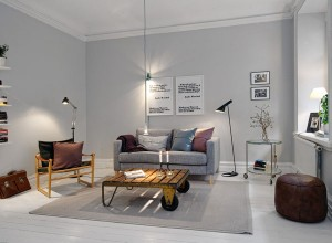 Swedish-Interiors-00-1-Kindesign