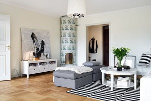 Swedish-Interiors-03-1-Kindesign