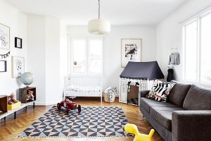 Swedish-Interiors-05-1-Kindesign