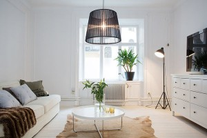 Swedish-Interiors-16-1-Kindesign