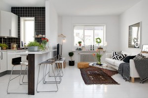 Swedish-Interiors-18-1-Kindesign