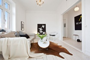 Swedish-Interiors-25-1-Kindesign