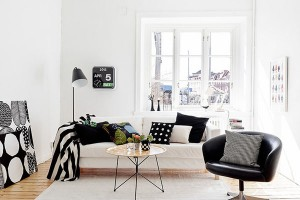 Swedish-Interiors-27-1-Kindesign