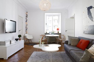 Swedish-Interiors-32-1-Kindesign