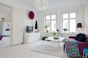 Swedish-Interiors-35-1-Kindesign