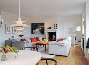 Swedish-Interiors-37-1-Kindesign