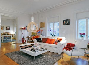 Swedish-Interiors-41-1-Kindesign