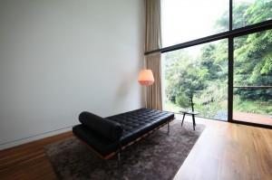 The-Eco-Friendly-Sentosa-House-25