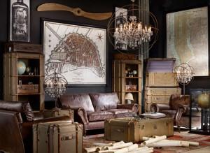 Vintage-Room-Design-3