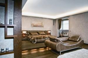 african-bedroom-interior-design