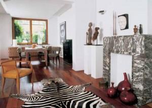 african-interior-design-decoration