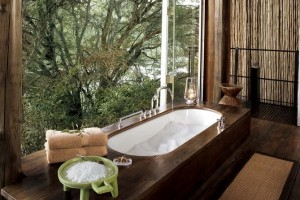 african-interior-design-for-bathroom