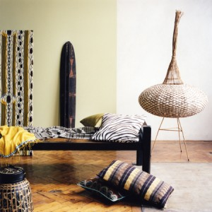 african-interior-elements