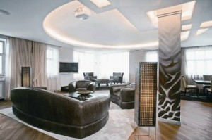 african-living-interior-design