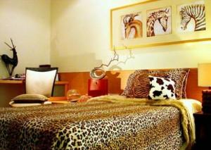 african-style-interior-design-ideas