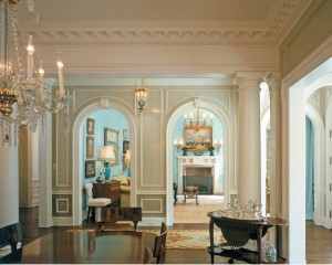 archways-moldings
