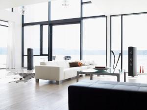 black-and-white-interior-design-wallpaper-7703