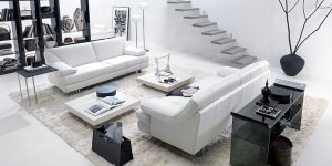 black-and-white-living-room-design-ideas