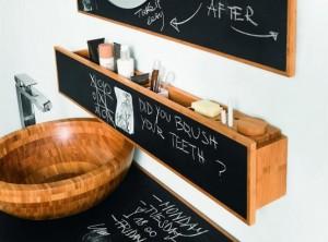 black-board-unusual-bathroom-furniture-for-chalking-on-it-11