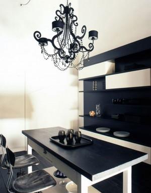 black-kitchens-design