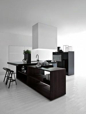 black-white-house-design-black-and-white-interior-design-ideas-homedesignlove-21522