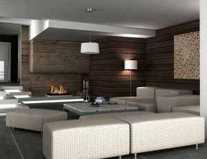 brown-interior-designs-2