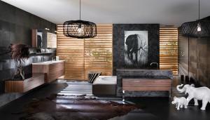 brown-interior-designs