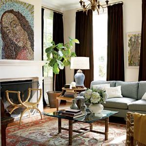 carolyn-evans-living-room-l