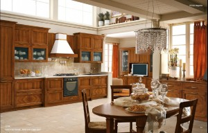 classical-kitchens-1