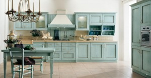 classical-kitchens-2