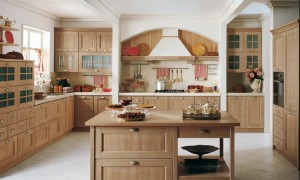classical-kitchens-3