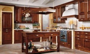 classical-kitchens-6