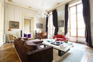 classical-style-french-living