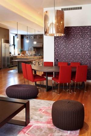 contemporary-dining-room (4)