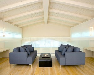 contemporary-family-room (1)