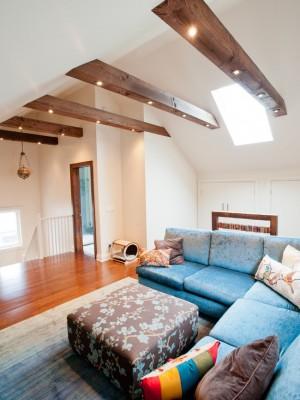 contemporary-family-room (2)