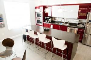 contemporary-kitchen (1)