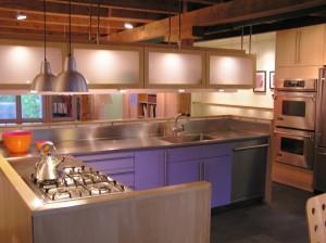 contemporary-kitchen (15)