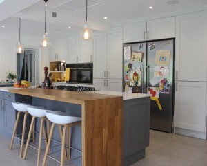 contemporary-kitchen (17)