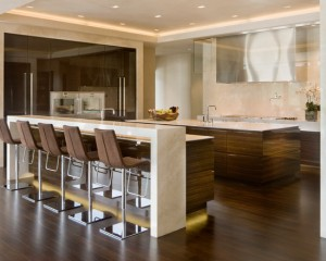 contemporary-kitchen (20)
