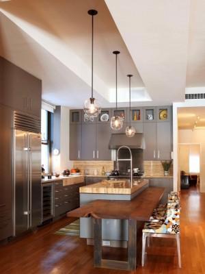 contemporary-kitchen (21)