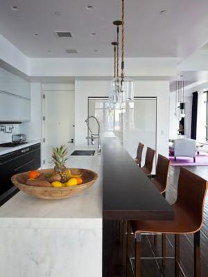 contemporary-kitchen (25)
