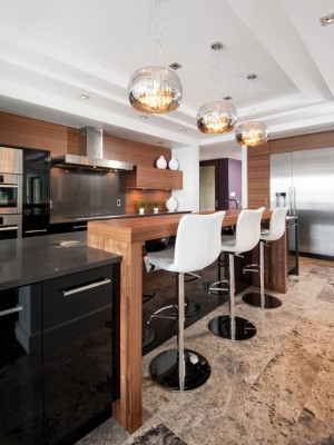 contemporary-kitchen (26)