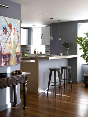 contemporary-kitchen (27)