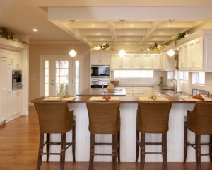 contemporary-kitchen (28)