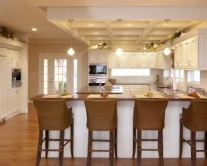 contemporary-kitchen (28)