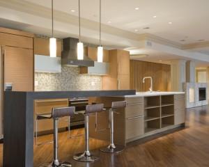 contemporary-kitchen (29)