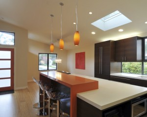 contemporary-kitchen (30)